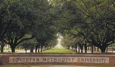 Southern Methodist University - Cox School of Business