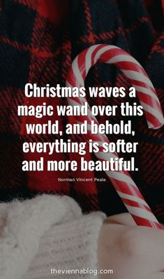 Christmas Wallpaper Ultimate 50 Christmas Quotes Inspirational sayings funny and romantic The Vienn Christmas Quotes Romantic, Best Christmas Quotes, Merry Christmas, Christmas Scenes, Christmas Images, Christmas Greetings, Christmas Time, Xmas Wishes Quotes, Xmas Quotes