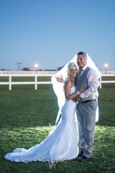 Wessel & Jorien Wedding Day, photo by: Wiaan Coffee Photography Coffee Photography, Our Wedding, Wedding Dresses, Fashion, Moda, Bridal Dresses, Alon Livne Wedding Dresses, Fashion Styles, Weeding Dresses