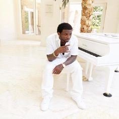 CLICK TO READ Gucci Mane Announces First Concert Since His Release From Prison - https://urbanimagemagazine.com/gucci-mane-announces-first-concert-since-release-prison/