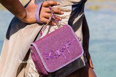Klaud Gervelas Design  Caribbean Fashion DESIGNER  Couturier Styliste Modéliste de Guadeloupe  Création jeans modernes et couture by K _ G _ Design'S                                            https://www.facebook.com/KLAUD.GERVELAS.DESIGNS