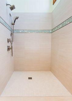 Wet Room Shower Curtains >> Collapsible Water Retainer Shower Dam for shower threshold | Bathroom ideas in 2018 | Pinterest ...