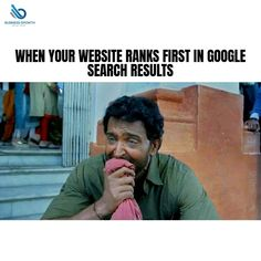 SEO does not just happens by chance. Its a tried & tested process involving a huge number of technical and digital aspects of your website. To know more, visit www.bgspatna.com #SEO #WebsiteRanking Website Ranking, Your Website, Digital Marketing, Shit Happens, Face, The Face, Faces, Facial