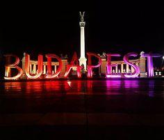 💙 Évi Lenge 💙 (@lengeevi) • Instagram-fényképek és -videók Hungary, Budapest, 21st, Neon Signs, City, Instagram Posts, Cities