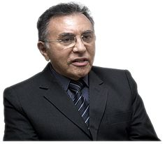 Juiz Odilon de Oliveira