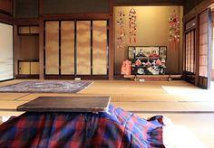 信州須坂しあわせ雛祭りめぐり 【須坂クラシック美術館】