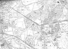 Eltham 1938