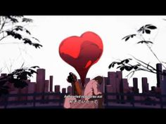 Streaming Heart ♥ ver. Ciel 【English Dub】