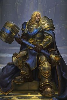 Knights of the Frozen Throne Wallpapers – Hearthstone Top Decks - Pubg, Fortnite and Hearthstone World Of Warcraft Paladin, Warcraft Heroes, Warcraft 3, Fantasy Races, Fantasy Armor, Hearthstone Wallpaper, Arthas Menethil, World Of Warcraft Wallpaper, Illustration Fantasy
