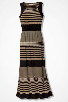 Misses Dresses - Knit & Maxi Dresses | Coldwater Creek