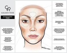 Read more about eye makeup and makeup products Deep Set Eyes Makeup, Smoky Eye Makeup, Natural Eye Makeup, Blue Eye Makeup, Smokey Eye, Makeup Goals, Makeup Tips, Hair Makeup, Makeup Ideas