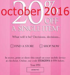 7e6716ca19d Free Printable Coupons  Victoria s Secret Coupons