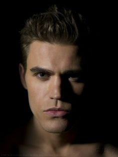 Stefan The Vampire Diaries Season 1 Promo