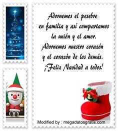 buscar dedicatorias para enviar por whatsapp en Navidad,descargar textos para enviar por whatsapp en Navidad: http://www.megadatosgratis.com/mensajes-de-navidad-para-celulares/