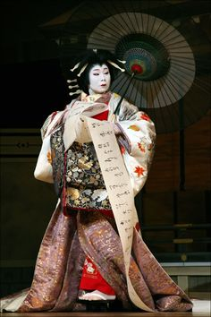 from http://mboogiedown-japan.blogspot.com :D