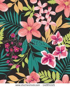 Fotos stock Patterns, Banco de Imagens Patterns, Patterns Imagens stock : Shutterstock.com
