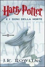 Harry Potter e i doni della morte. Vol. VII