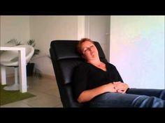 Hypnose amincissement, hypnose pour maigrir , - YouTube