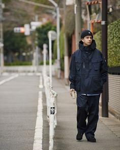 Runway Fashion, Mens Fashion, Street Fashion, Fashion Silhouette, City Boy, Simple Shirts, Daily Look, Utility Jacket, Winter Outfits