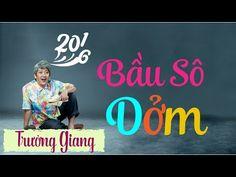 HN Thúy Nga - YouTube
