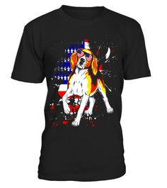 """# Funny Beagle Independence Day T-shirt .  Special Offer, not available in shops      Comes in a variety of styles and colours      Buy yours now before it is too late!      Secured payment via Visa / Mastercard / Amex / PayPal      How to place an order            Choose the model from the drop-down menu      Click on """"Buy it now""""      Choose the size and the quantity      Add your delivery address and bank details      And that's it!      Tags: beagle mom, beagle christmas, beagle dad…"""