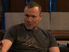 pictures of michael rooker | michael-rooker-bbc-america