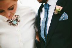 Как быть для мужа Музой, а не мамой