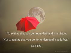 25 Insightful Quotes on Wisdom – Viral Gossip Lao Tzu Quotes, Wisdom Quotes, Words Quotes, Wise Words, Life Quotes, Quotable Quotes, Taoism Quotes, Qoutes, Zen Quotes