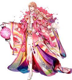 Rejet, Anime Devil, Anime Dress, Handsome Anime Guys, Pretty Art, Drawing Reference, Cartoon Art, Anime Art, Best Friends