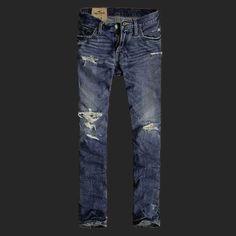 http://www.hollistercoshop.co.uk/hollister-mens-jeans-011.html