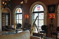 Visite de la maison de Gianni Versace qui vient de se vendre pour  41.5  millions 499b6353b80