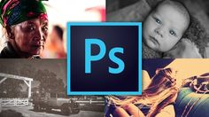 Photoshop Effects - Create Stunning Photo Effects - Udemy Coupon Off Photoshop Course, Learn Photoshop, Photoshop Effects, Photoshop Tutorial, Adobe Photoshop, Education Sites, Free Education, Web Design, Game Design
