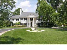 26 best homes for sale in louisville ky images on pinterest rh pinterest com  new listings homes for sale in louisville ky