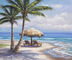 Product Categories Sung Kim | Bentley Licensing Group-Tropical Shade