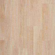 Natural Hickory 7 mm Thick x 8.06 in. Wide x 47-5/8 in. Length Laminate Flooring (23.97 sq. ft. / case)-367991-00249 at The Home Depot 182