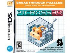 Best Nintendo Games for Kids - Best Nintendo DS Games - Parenting.com