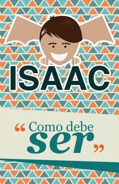 #SemanaAniversario #ConversacionesQueHacenEco #2Años #CuevaSocial