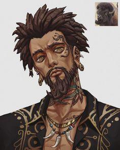 Alien Character, Game Character Design, Character Creation, Fantasy Character Design, Character Design Inspiration, Character Concept, Character Art, Concept Art, Character Design References