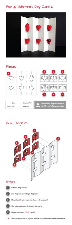 valentines-day-card-instructions-6