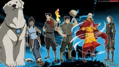 Google Image Result for http://fc01.deviantart.net/fs71/i/2012/099/1/f/legend_of_korra_by_yorkemaster-d4vmt4v.jpg