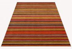 retro rug Tibetan Rugs, Period, Retro, Home Decor, Decoration Home, Room Decor, Retro Illustration, Mid Century, Interior Decorating