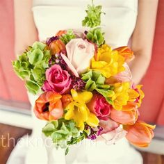 Google Image Result for http://media.theknot.com/ImageStage/Objects/0003/0075895/Image475x475.jpg