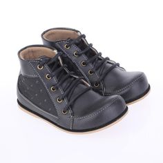 Sepatu Casual Kets Anak Laki-laki Catenzo Junior CHY 040 Original ... 8969e550c5