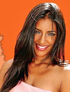 trinidad sexy beauties pics