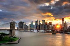 Nueva York, EE.UU.!   http://www.construyetuproyecto.com.ar/