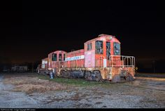 RailPictures.Net Photo: JRWX 115 Pickens Railroad EMD SW8 at Docheno, South Carolina by Will Jordan