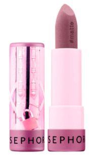This is lipstick for real life, not just ring lights—lipsticks for celebrating the wild adventures, best moments, and magical memories in your life. So grab a shade or four and take your lipstick outside. Sephora Lipstick, Lipsticks, Makeup Clipart, Lip Products, Lipstick Colors, Beauty Skin, Lip Balm, Lip Gloss, Fragrance