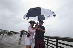Hurricane Sandy- slideshow - slide - 77 - NBCNews.com