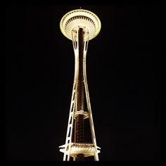Beautiful City!!! Space Needle!! #Seattle #spaceneedle #belltown #emeraldcity #music #emp #experiencemusicproject #lakeunion #queenanne #sodo #pikesplace #komo4 #bumbershoot #wheedleontheneedle #seahawks #Mariners #soundersfc #westseattle #alkibeach #alki #pacificplace #pnw #bellingham #vancouver by dustinmckay44