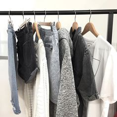 Spring collections in store now... Fresh stock for a fresh week  #spring #stock #monday #warrnambool #surf #shop #surfing #fashion #clothes #style #like #likes #likeforlike #follow #tflers #ig #iggers #picoftheday #photooftheday #ootd #ootn #wiwt #instagood #instadaily #instalike #instamood #beach #surfer #shop3280 by thesurfco